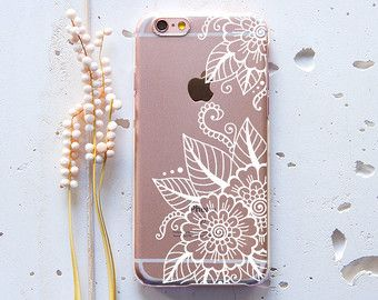 Capa personalizada · iPhone 6 Case Mountain Soft iPhone 6s Case iPhone 6 by  BoBooCase 3e8ce2ea208