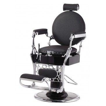Barber Chair Vintage Herren Friseurstuhl Friseurstuhle
