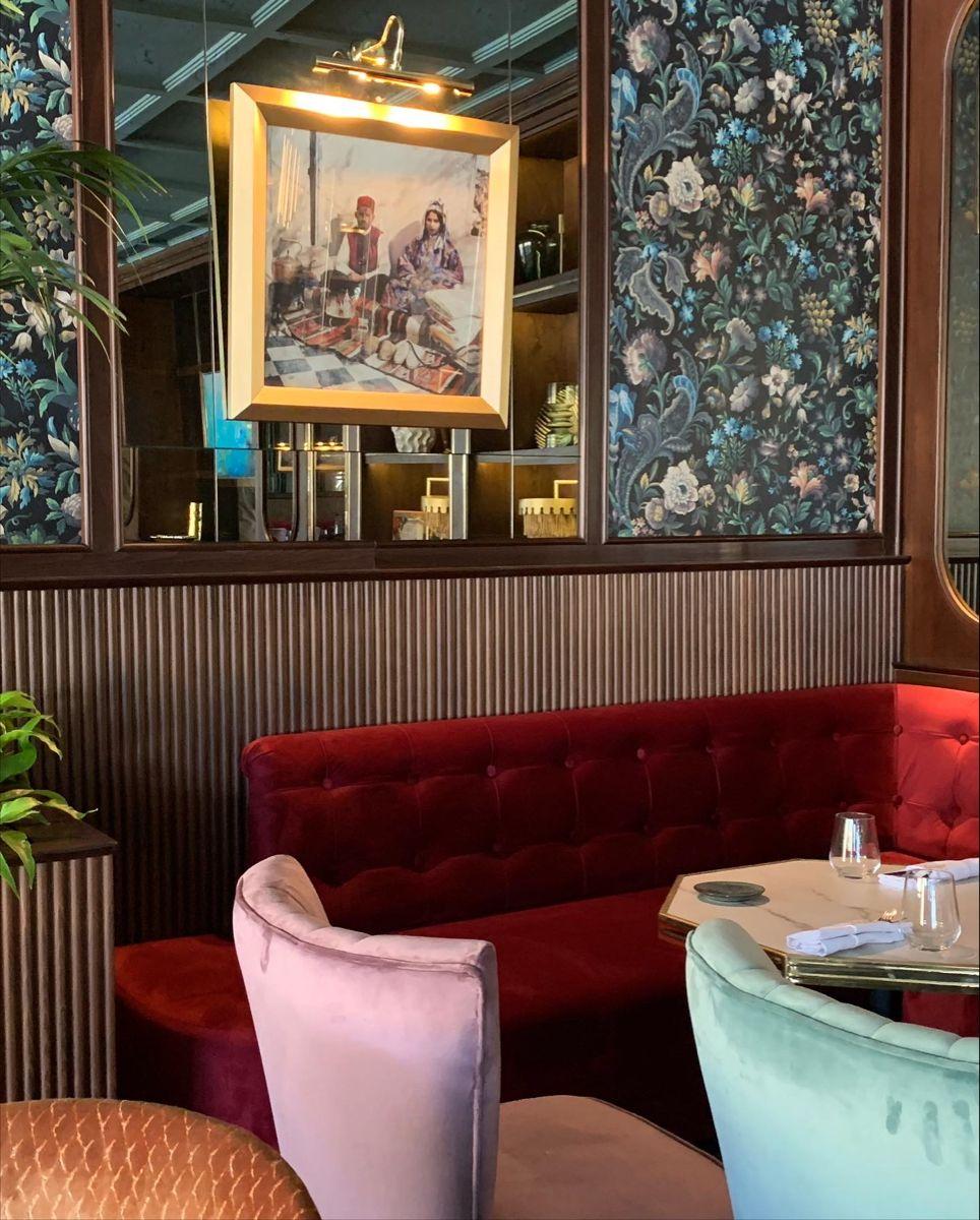 La Storia Casablanca In 2020 Home Decor Furniture Decor
