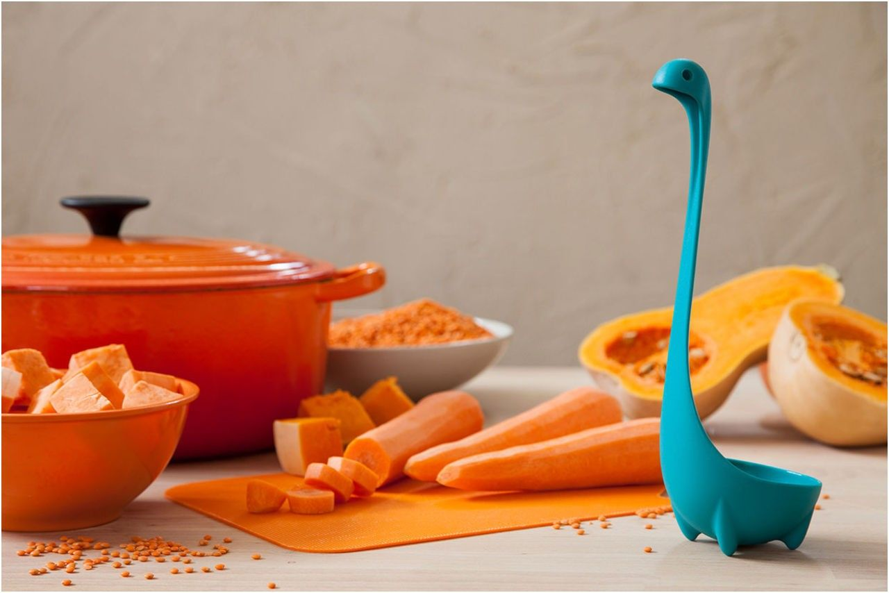 25 Of The Coolest Kitchen Gad S For Food Lovers Bored Panda From Fun  Kitchen Accessories