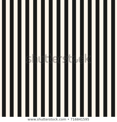 vertical stripes vector seamless pattern symmetric straight lines texture abstract geometric strip seamless patterns line texture geometric vertical stripes vector seamless