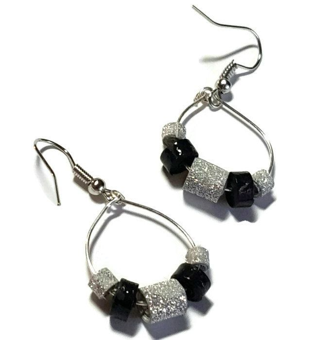 Christmas Jewelry for her - Good Christmas Presents for Mom