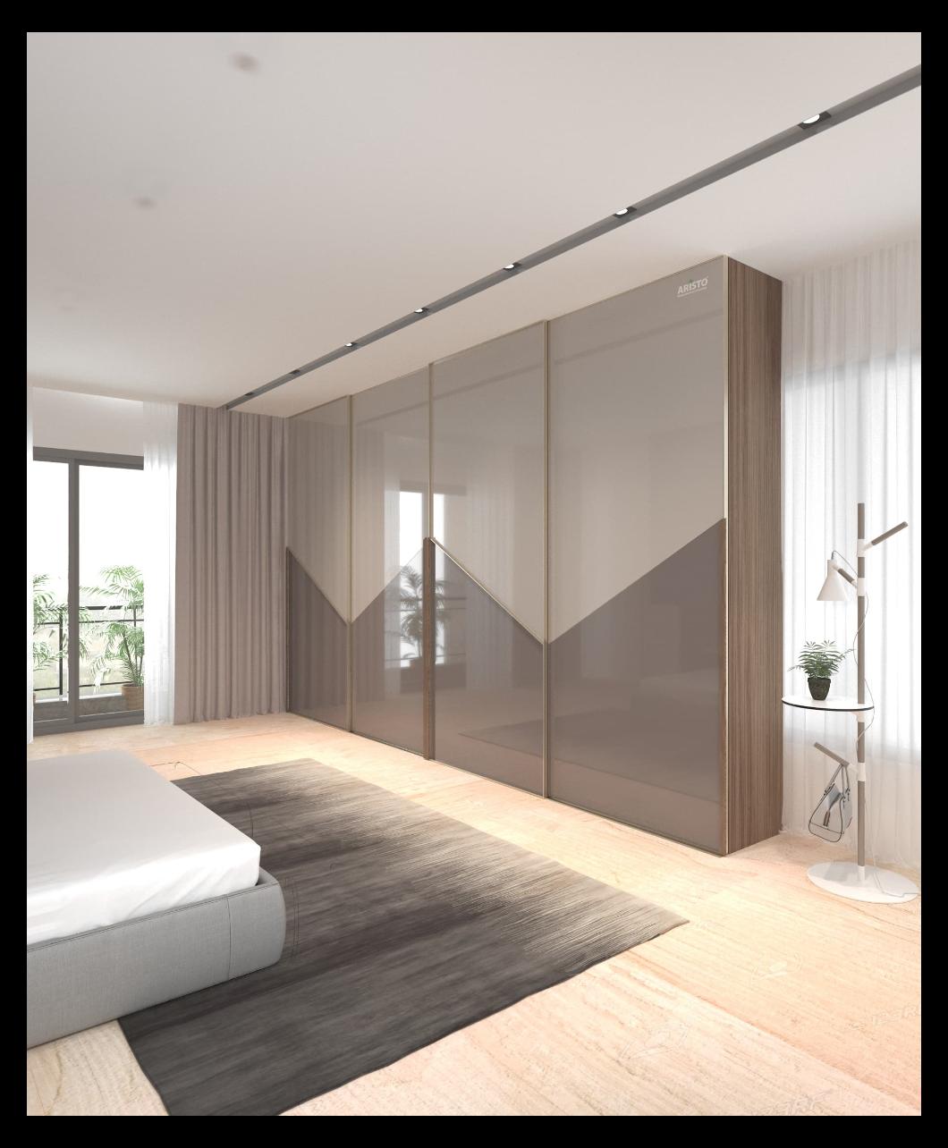 Aristo Collections Mosaic Wardrobe Design Bedroom Sliding Modern In 2021 Wardrobe Design Bedroom Master Bedroom Wardrobe Designs Sliding Door Wardrobe Designs