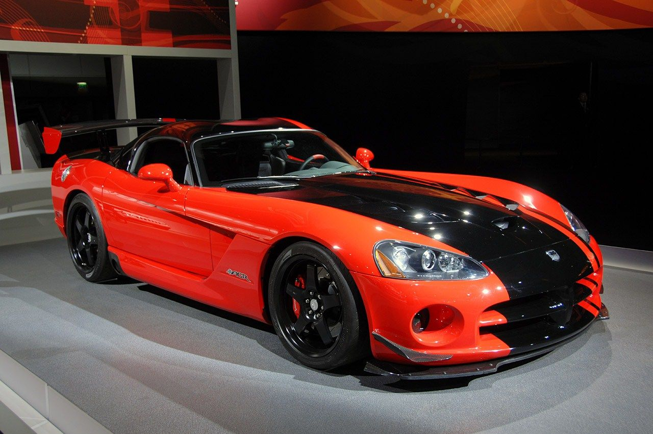dodge concept vehicles 2015 dodge srt viper acr front view vehicles pinterest cars. Black Bedroom Furniture Sets. Home Design Ideas