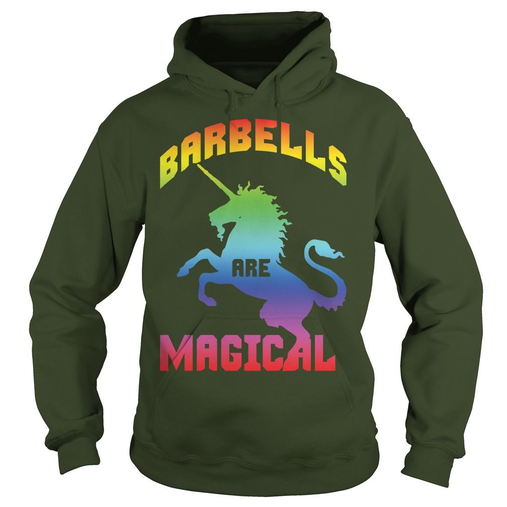 Barbells Are Magical - Gym Unicorn T-Shirt #gift #ideas #Popular #Everything #Videos #Shop #Animals #pets #Architecture #Art #Cars #motorcycles #Celebrities #DIY #crafts #Design #Education #Entertainment #Food #drink #Gardening #Geek #Hair #beauty #Health #fitness #History #Holidays #events #Home decor #Humor #Illustrations #posters #Kids #parenting #Men #Outdoors #Photography #Products #Quotes #Science #nature #Sports #Tattoos #Technology #Travel #Weddings #Women