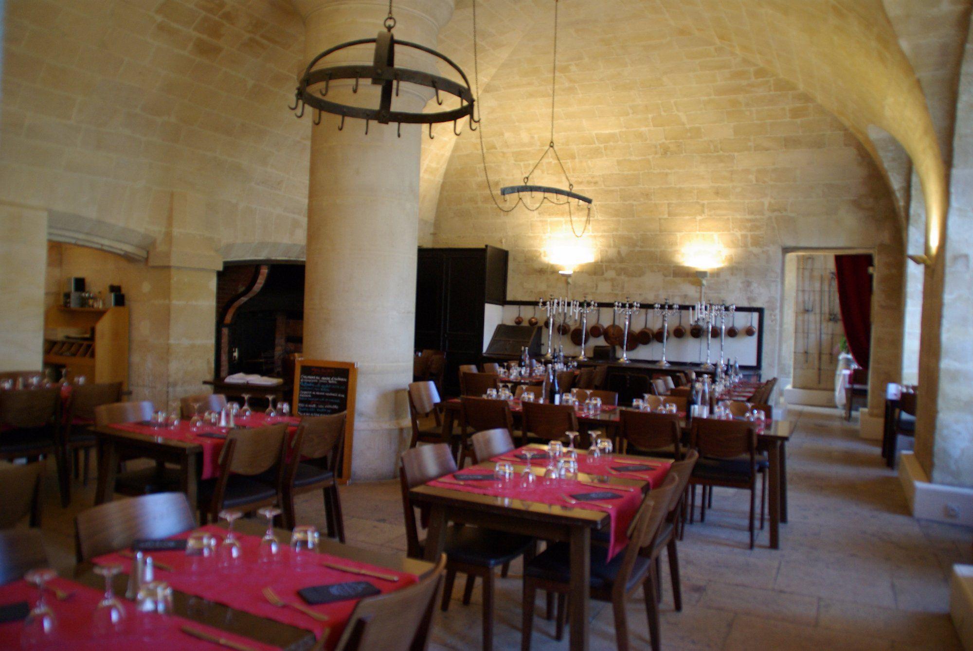 La Capitainerie, Chantilly Restaurant Avis, Numéro de