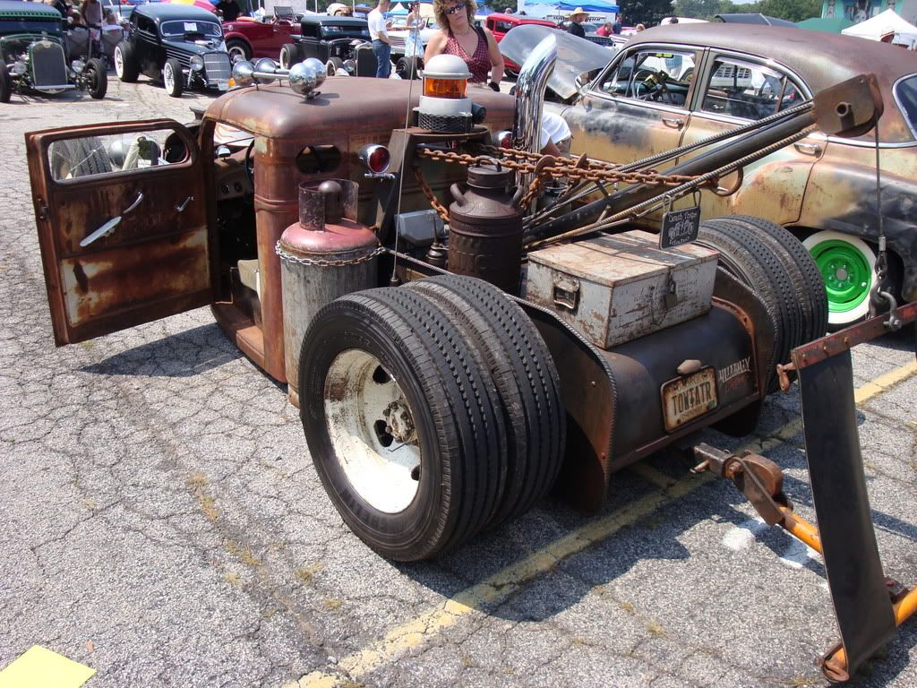 diesel rat rod truck | hot rod, rat rod Trucks | men | Pinterest