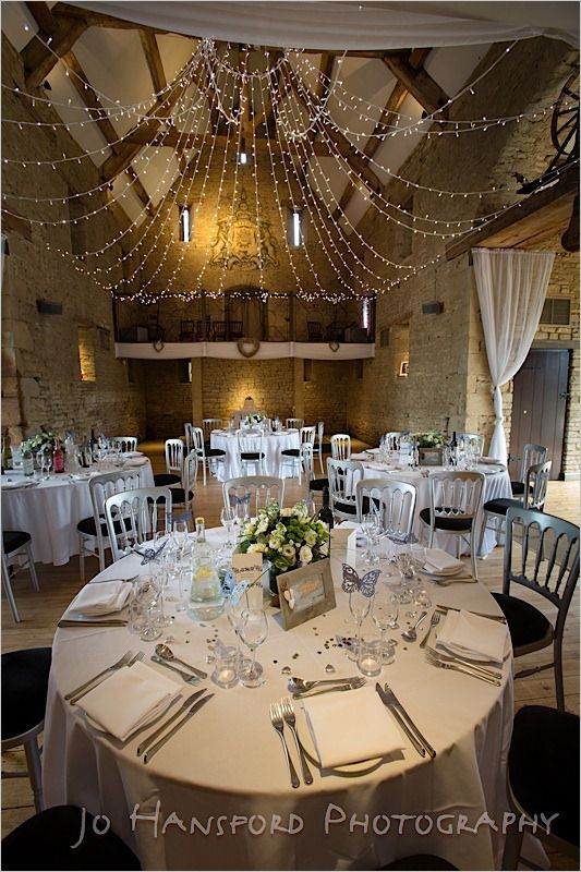 Jo Hansford Photography The Great Tythe Barn Tetbury