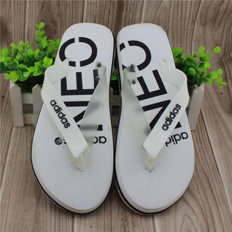 b7d4e25a8 adidas flip flops aliexpress