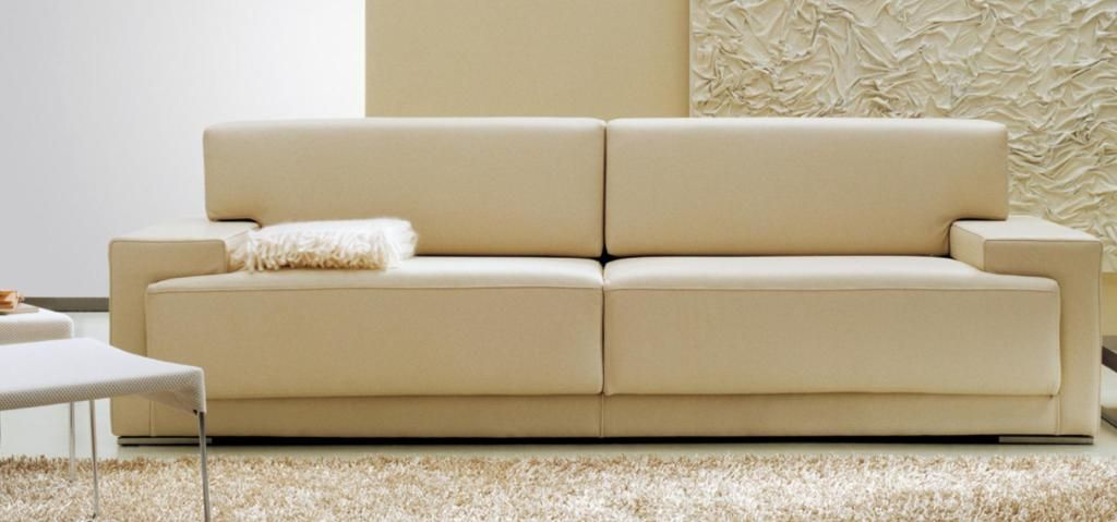 European Modern Furniture | European Furniture, Modern Bedrooms,  Contemporary Sectionals   IQ .