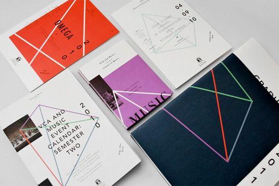 paul marcus fuogs australian design studio cops portfolio