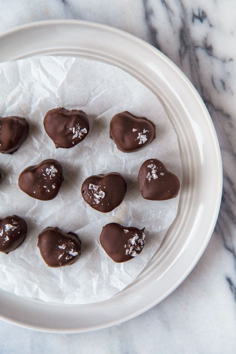 chocolate-peanut-butter-truffle-hearts-recipe