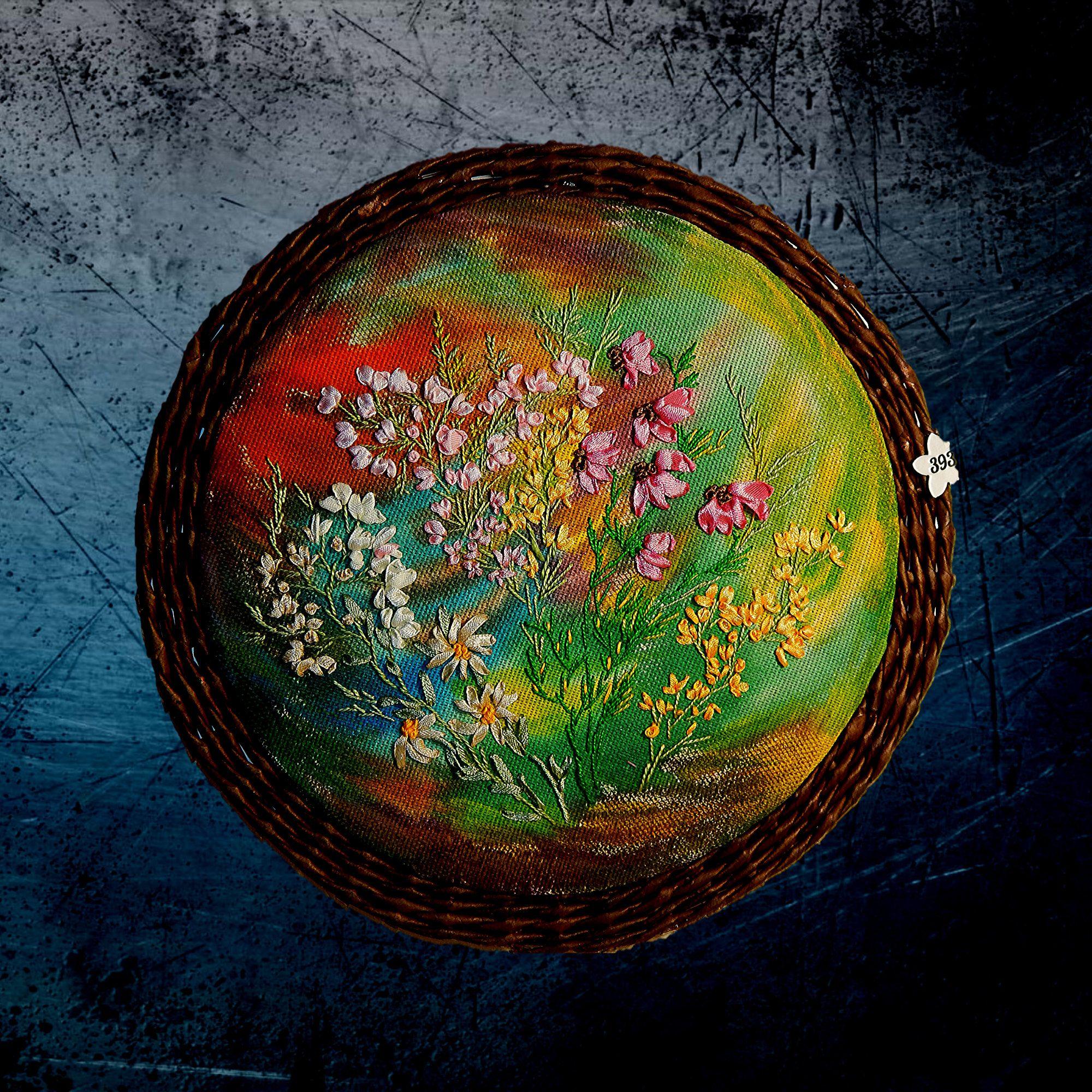 393 flower garden grand mothers flower grand mother gift