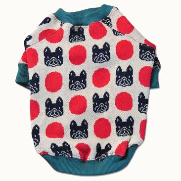 Sweaters Frenchiewear Shop Clothes For French Bulldogs Shopping Outfit Clothes Shopping