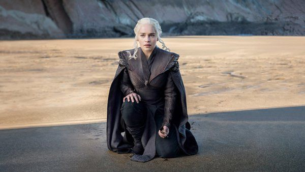 Game Of Thrones 7 Sezon 1 Bölüm Türkçe Dublaj Izle Got Lustig