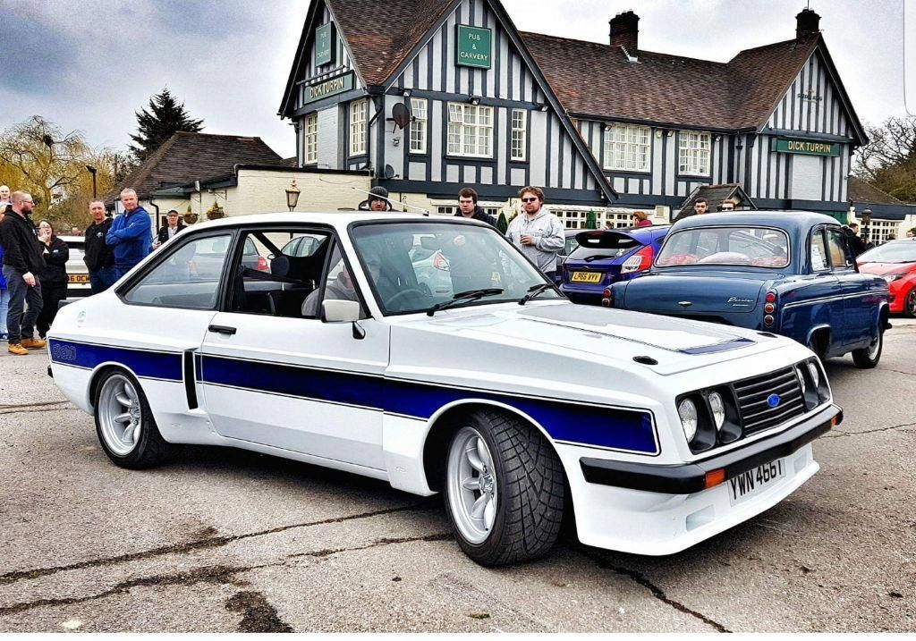 Pin By Suliksuleiman On Wide Fords In 2020 Classic Cars Ford Classic Cars Ford Rs