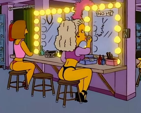 Nude pic brazilian girls