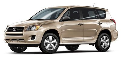 2012 toyota rav4 2012 4wd suvs with best gas mileage. Black Bedroom Furniture Sets. Home Design Ideas