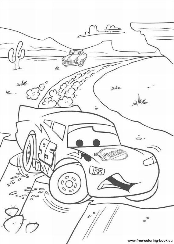 Cars 2 Printable Coloring Pages Coloring Pages Cars Disney Pixar Page 1 Printable Coloring Disney Coloring Pages Truck Coloring Pages Cars Coloring Pages