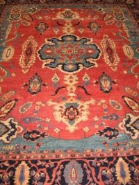 Gregorian Rugs Since 1934 Rugs Bohemian Rug Decor