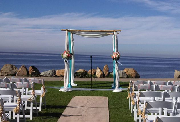 Download Cheap Wedding Chapels In San Diego Pictures