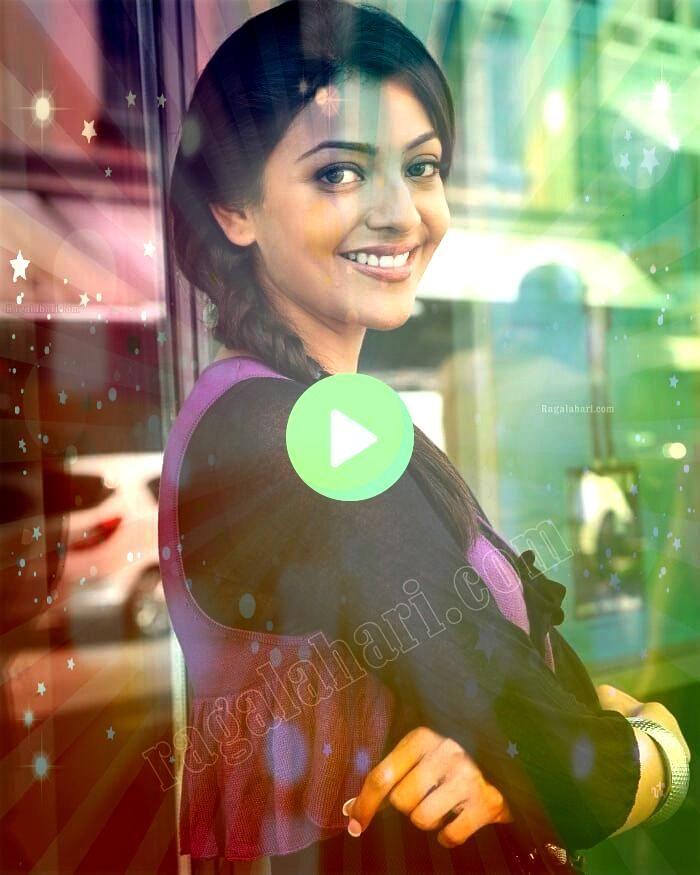 nivedathomas   nivedathomas Sri Divya Beautiful Photos  Mobile Wallpapers HD AndroidiPhone 1080p  Anasuya Bharadwaj Latest Pics  Indian Movies Top Gallery Vishakha Sing...
