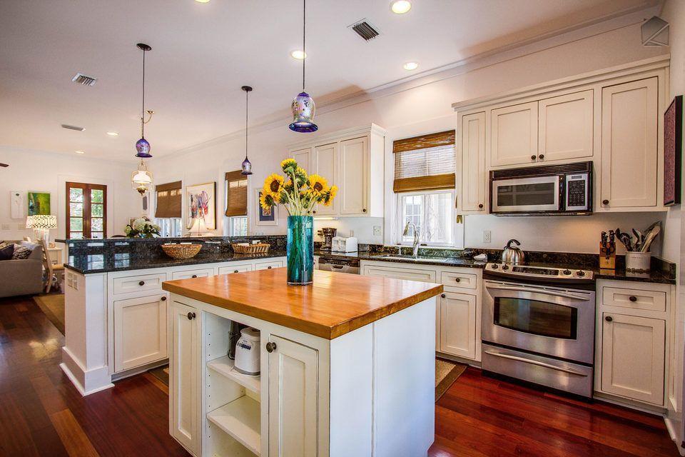 Ausgezeichnet Klassische Küchen Arlington Va Ideen - Küchenschrank ...