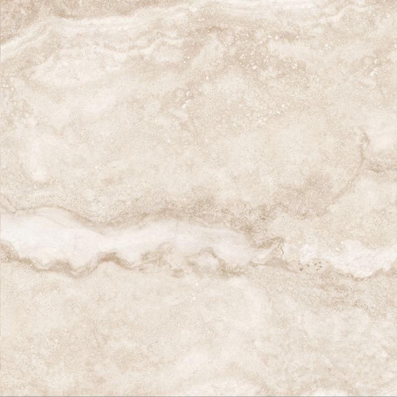 Marmi Beige Ceramic Tiles By Roca Httprocatilegroupproducts