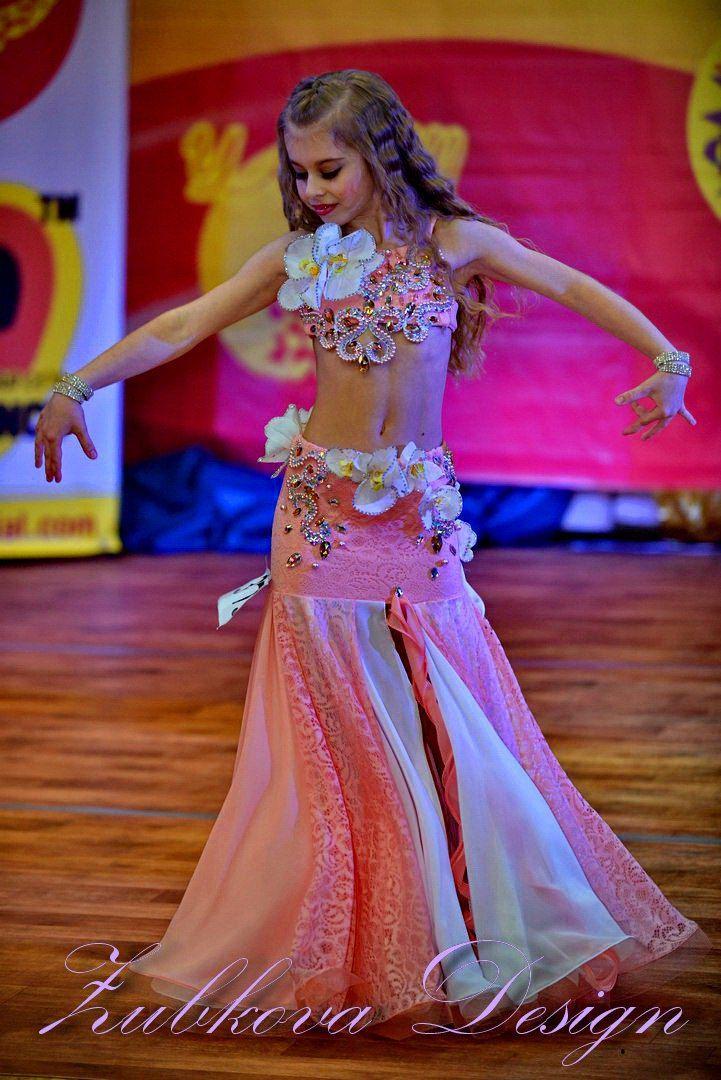 Фотография | Danza árabe | Pinterest | Traje de baile, Traje y Baile