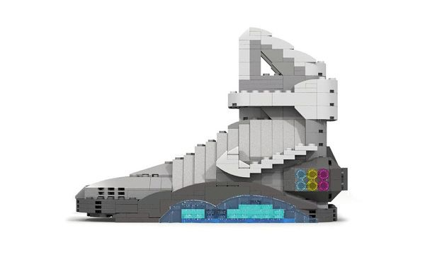10 Pieces of Air Max Inspired Art Freshness Mag