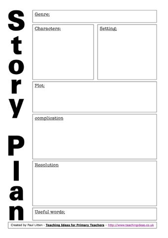 Story Plans Creative Writing Stories Book Writing Tips Writing Prompts For Writers
