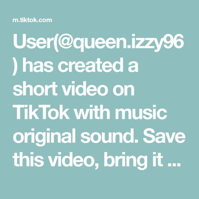 User Queen Izzy96 Has Created A Short Video On Tiktok With Music Original Sound Save This Video Bring It Onto Snap Just Do It Little Trailer Drake And Josh
