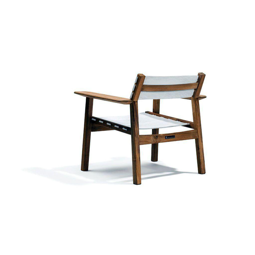 Cool Teak Outdoor Furniture Sealer Only In Miraliva Com Teak Outdoor Furniture Furniture Outdoor Furniture