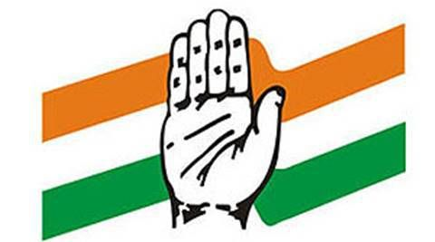 #Prashant_Kishor #UPCongress #Punjab #PollKhol