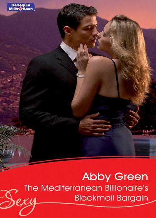 Abby Green Epub