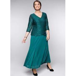 Photo of Reduzierte festliche Kleider für Frauen