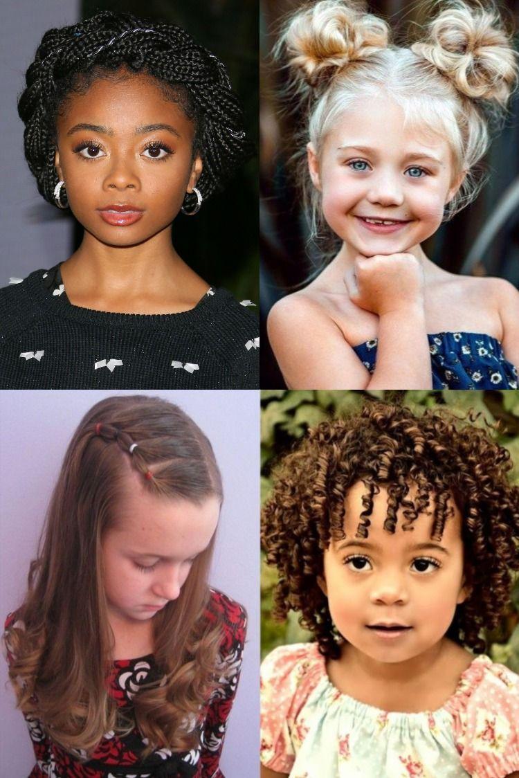 35 Coole Kinder Haarschnitte Fur 2020 Frisuren Kinder Frisuren 2020 2020 Frisuren Pag In 2020 Fashion
