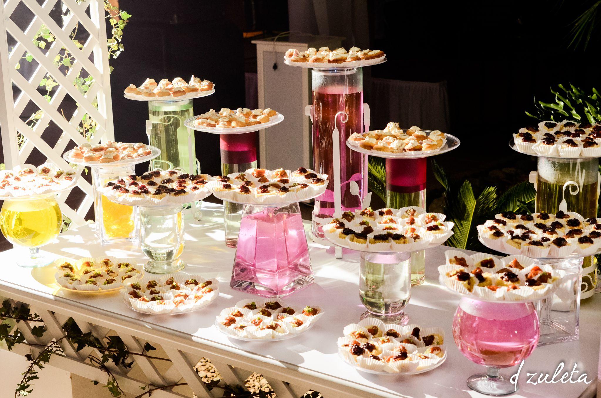Mesa de postres boda wedding dessert table photography for Mesa de postres para boda