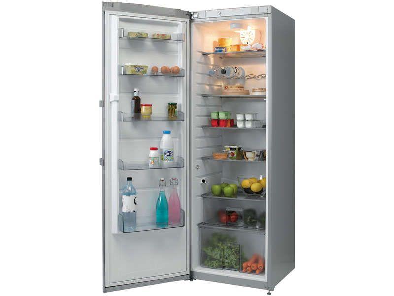 Soldes Refrigerateur Conforama Refrigerateur 1 Porte 359 Litres Beko Rsse415ds Conforama Refrigerateur 1 Porte Refrigerateur