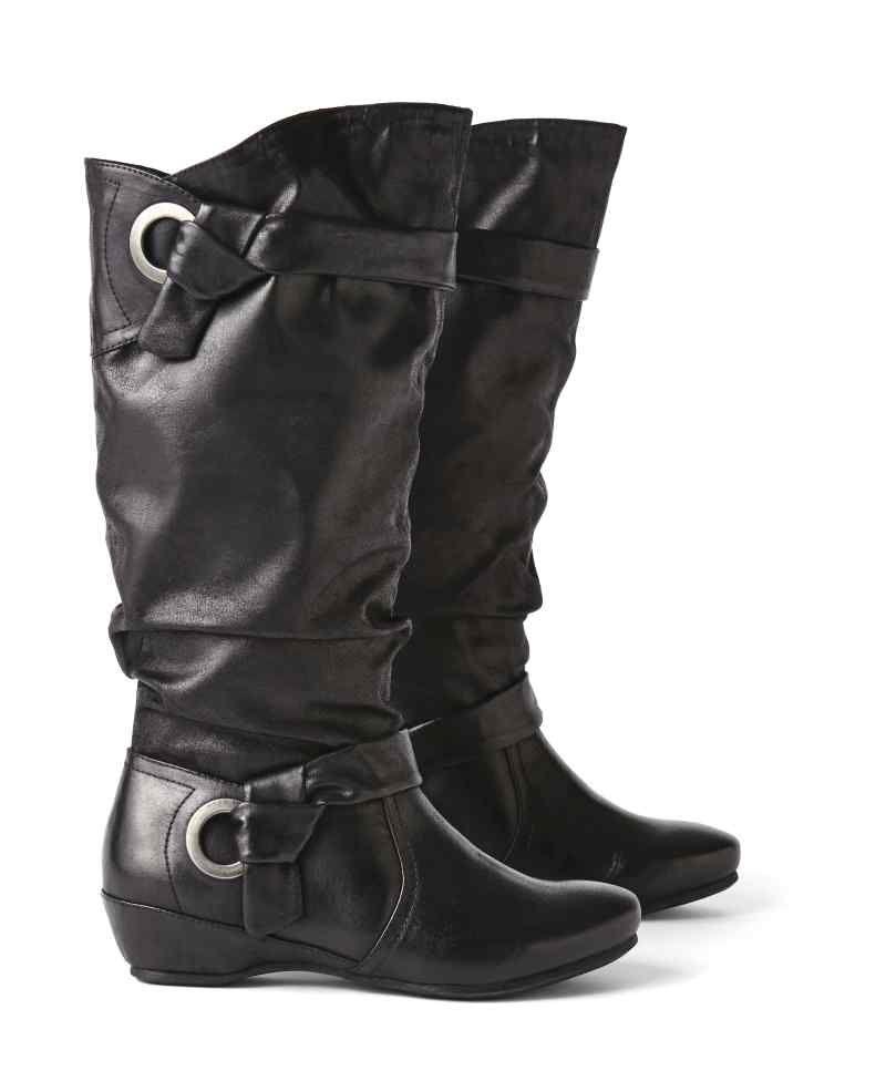 7aafc97c20bd Yuu seldom boots