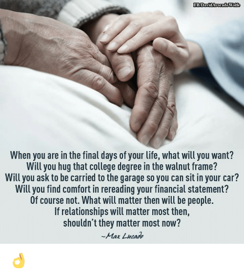 Via Me Me Love Your Parents Quotes Getting Older Quotes Note To Self Quotes