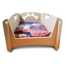 Resultado de imagem para camas de cachorro