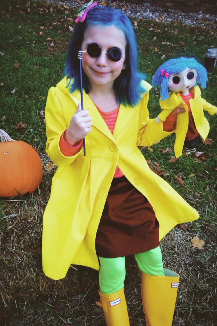 Coraline button eyes diy sweepstakes