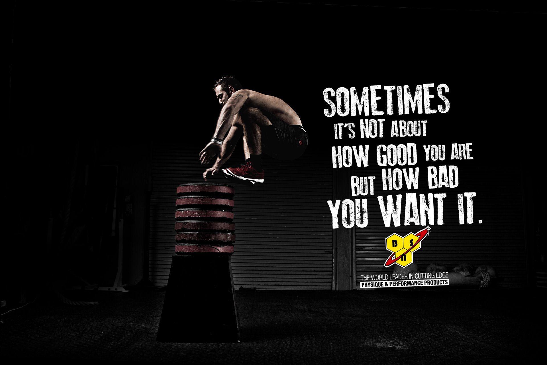 crossfit motivational wallpaper