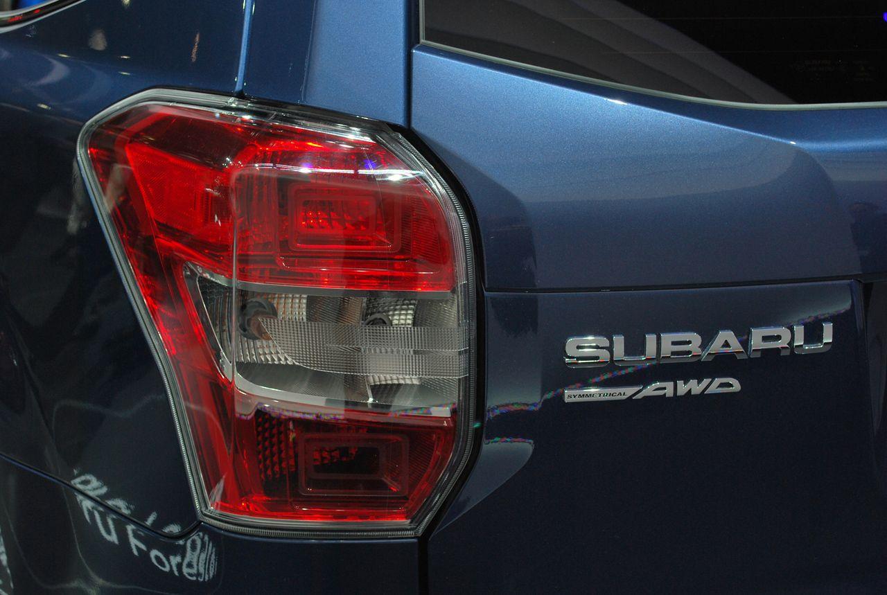 28+ Subaru Of Ontario Service