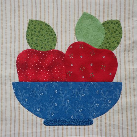 apple-bowl-stripe.jpg (450×450)