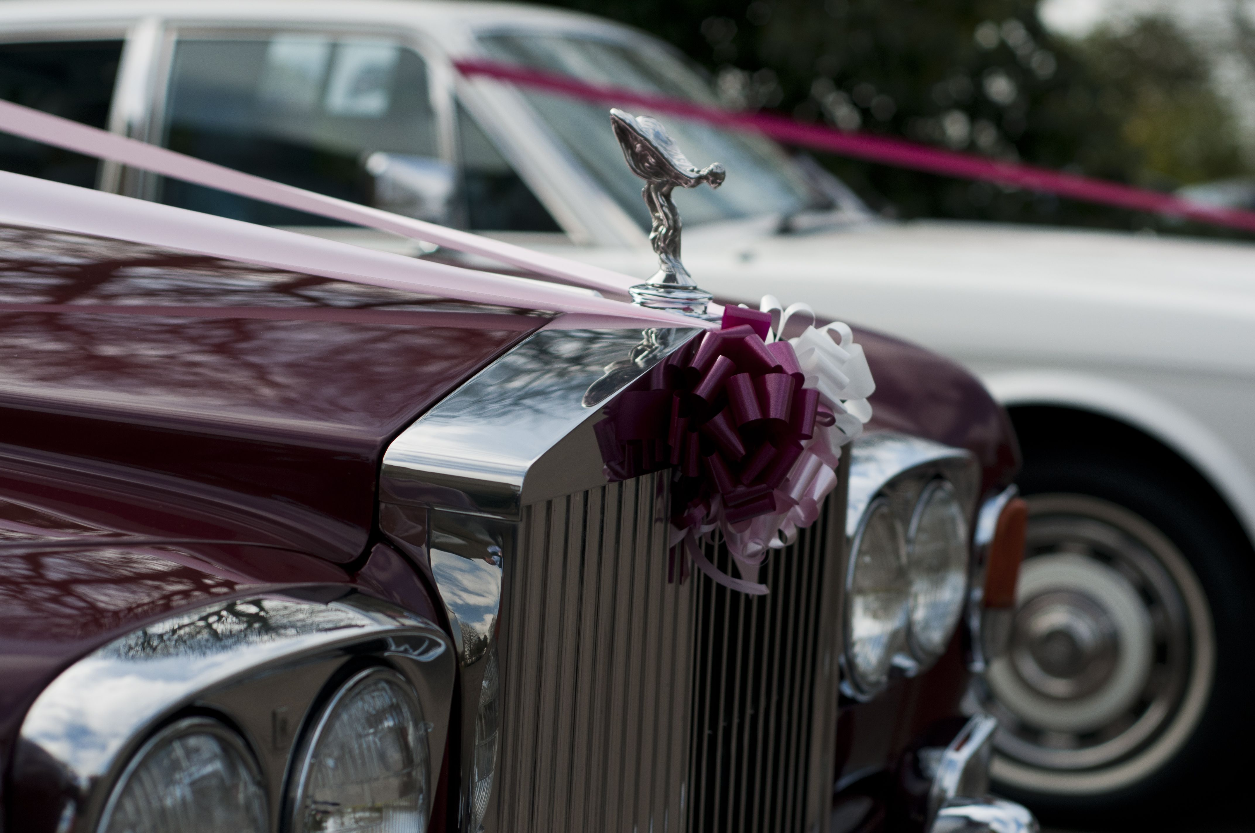 Image result for wedding cars uk
