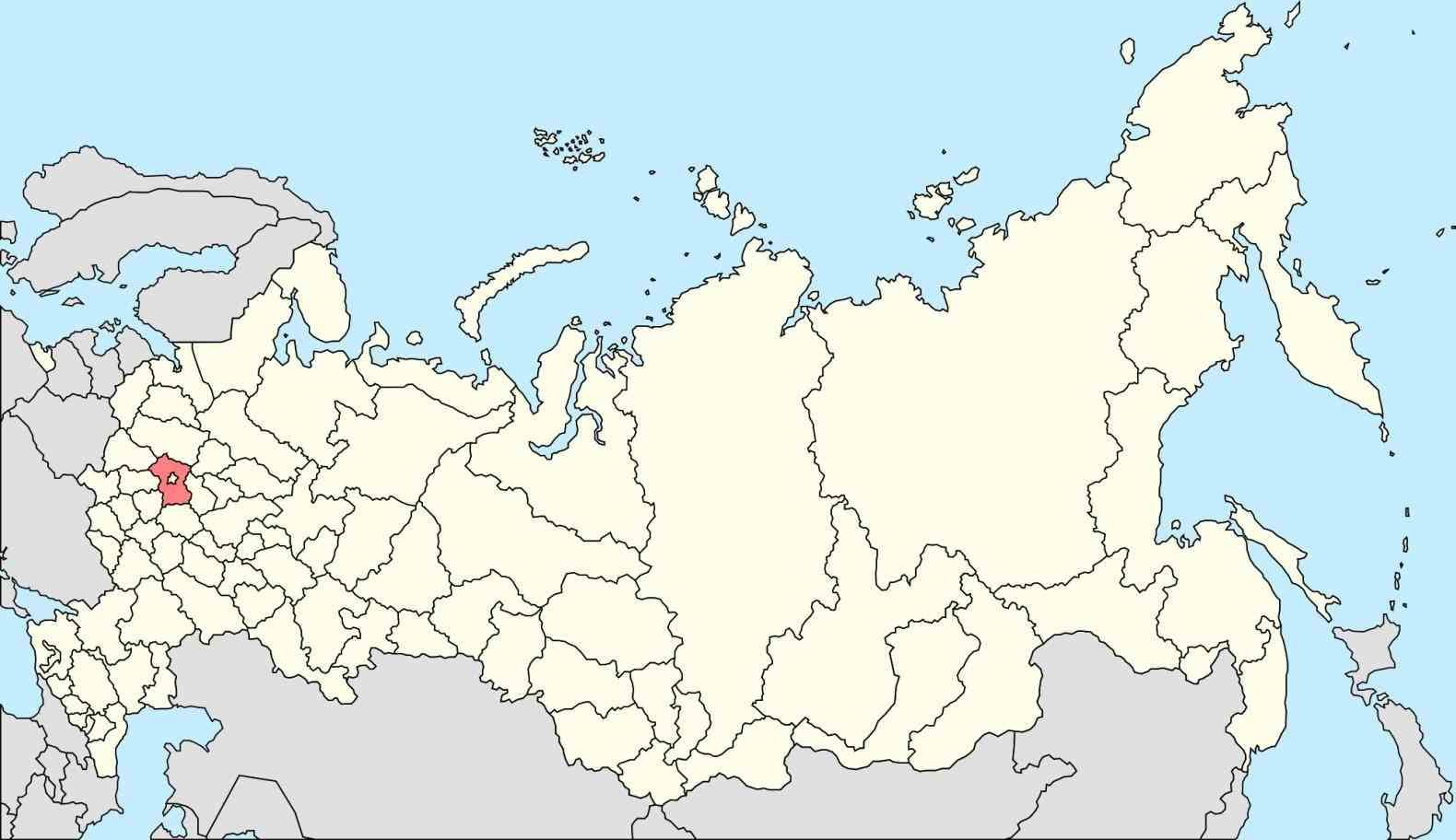 russia map s for free download highresolution and detailed n ...