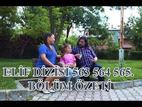 Elif 563 564 565 Bolum Ozet Ve Tuyolari Attributes Link