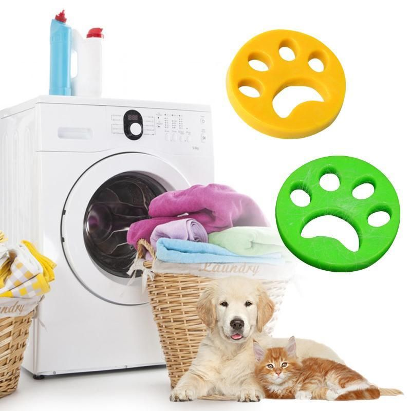 Pet Hair Remover For Laundry For All Pets In 2020 Hair Removal Pets Pet Hair Removal
